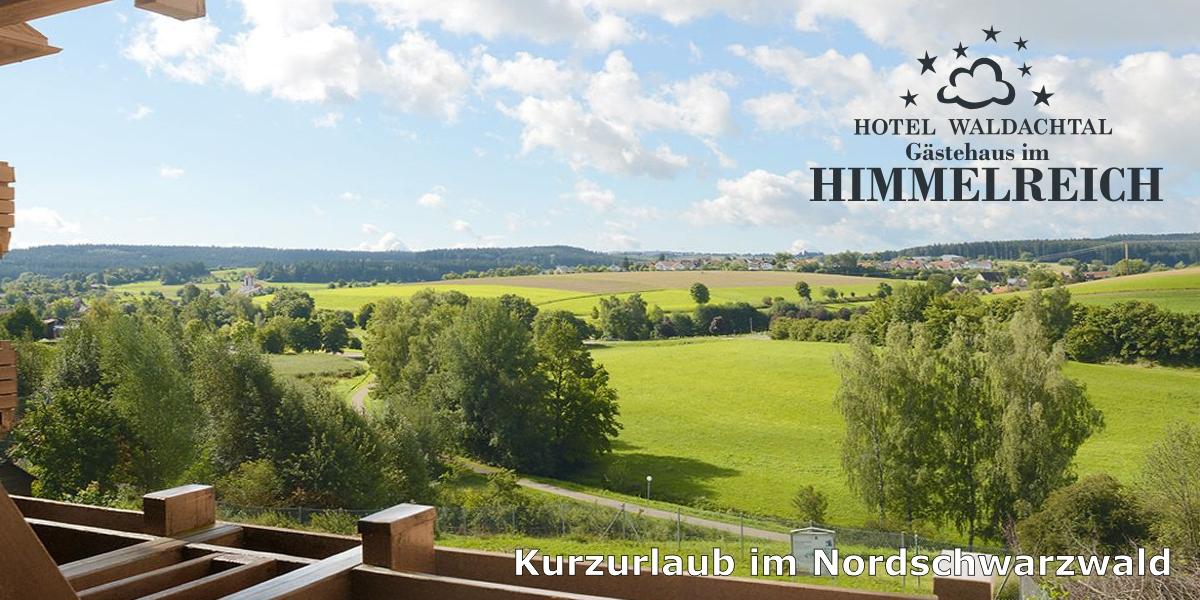 hotel himmelreich schwarzwald. Black Bedroom Furniture Sets. Home Design Ideas