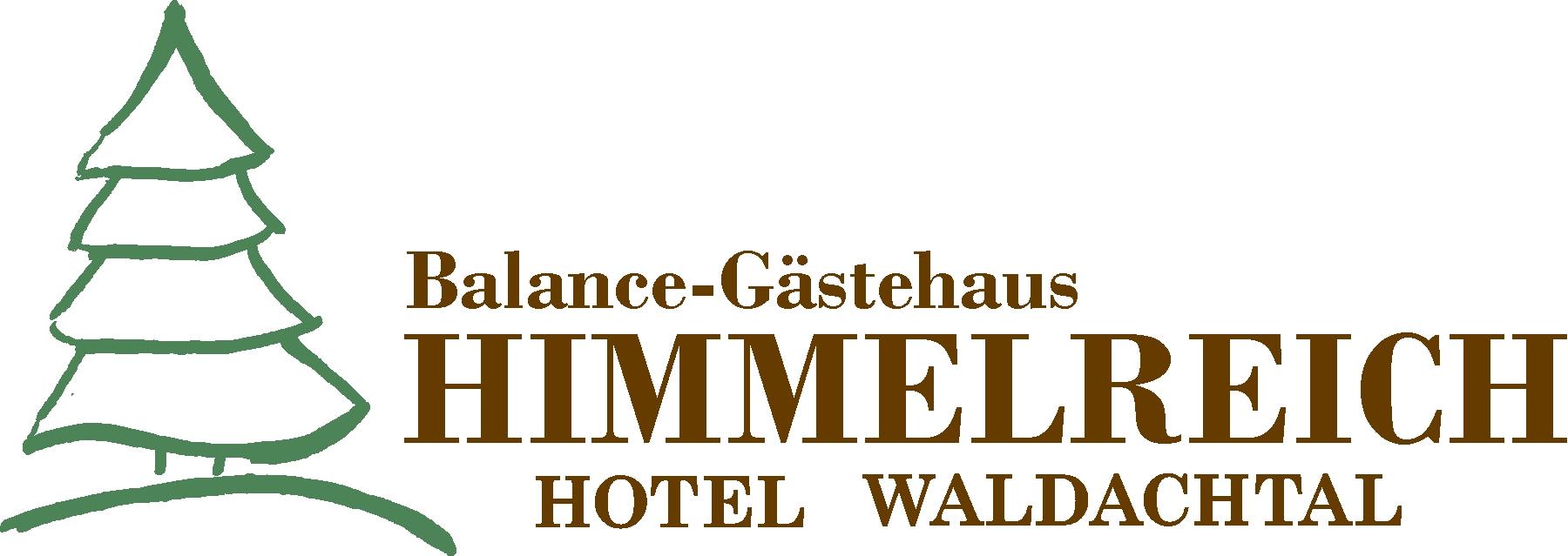 Www Hotel Schwarzwald Freudenstadt De